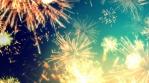 Fireworks_49