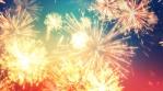 Fireworks_50