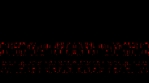 Red Noise 4