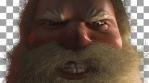 Dwarfs Exploiter Santa Claus Loop