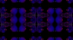 rabbid loops synergy46_1