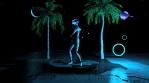 Neon Dance 4K 04