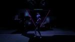 Neon Dance 4K 05