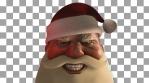 Christmas Dwarfs Exploiter Loop