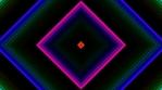 Color Feedback 4K Vj Loop 02