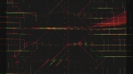 Abstract Noise 4K Vj Loop