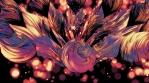 Flowering 4K 01