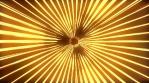 Strip_Light_Rays_06