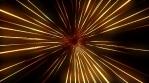 Strip_Light_Rays_09