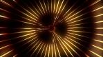 Strip_Light_Rays_10