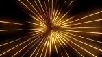 Strip_Light_Rays_11