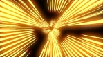 Strip_Light_Rays_16