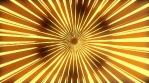 Strip_Light_Rays_18