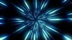 Strip_Light_Rays_21