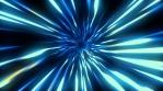 Strip_Light_Rays_22
