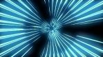 Strip_Light_Rays_25