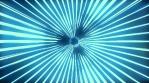 Strip_Light_Rays_26