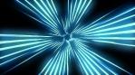 Strip_Light_Rays_28