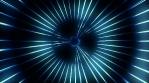 Strip_Light_Rays_30
