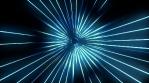 Strip_Light_Rays_31
