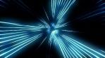 Strip_Light_Rays_33
