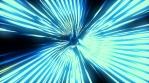 Strip_Light_Rays_37