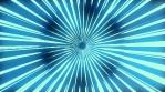 Strip_Light_Rays_38