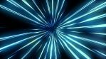 Strip_Light_Rays_39