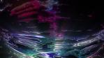 Shiny Abstract Lights