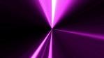 Laser_Light_11