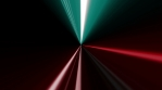 Laser_Light_12