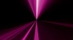 Laser_Light_13