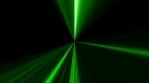 Laser_Light_14
