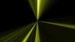 Laser_Light_15
