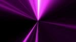 Laser_Light_16