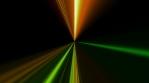 Laser_Light_17