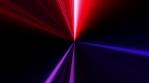 Laser_Light_18