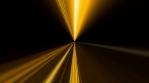 Laser_Light_19