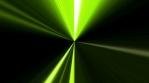 Laser_Light_20