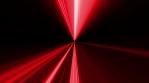 Laser_Light_21