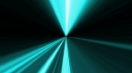 Laser_Light_22