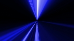 Laser_Light_23
