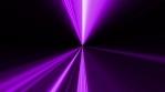 Laser_Light_24