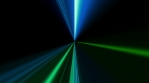 Laser_Light_25