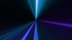 Laser_Light_26