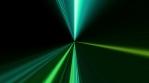 Laser_Light_27