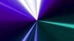 Laser_Light_28