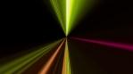 Laser_Light_29