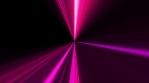 Laser_Light_30