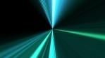 Laser_Light_31